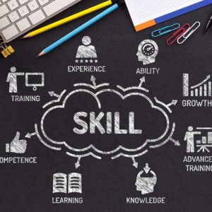 career guidance course